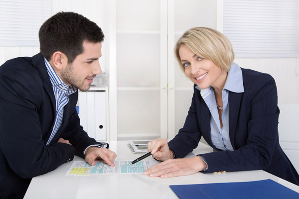 Staff Appraisal Skills - e-Learning CPD