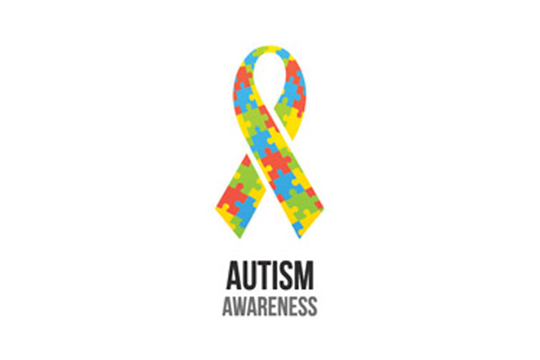 Autism Awareness - e-Book