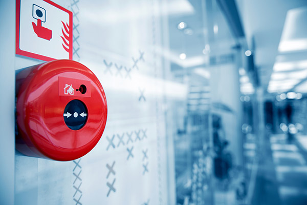 Fire Safety Awareness - Video CPD