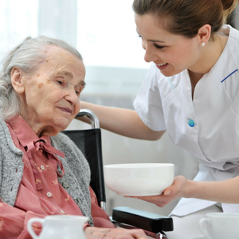 Safeguarding of Vulnerable Adults - e-Learning CPD