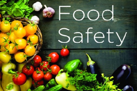 Food Safety Level 2 in Retail - e-Learning CPD