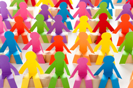 Equality, Diversity and Human Rights - Promoting Understanding - e-Learning CPD