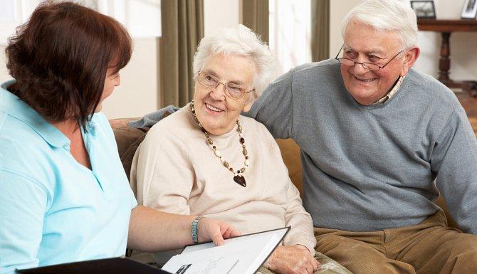 TQUK Level 2 Certificate in Preparing to Work in Adult Social Care (RQF)