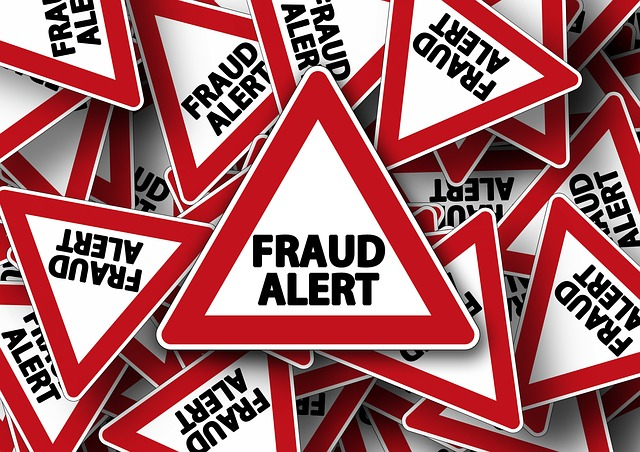 Counter Fraud in the NHS - e-Learning CPD - CSTF Aligned