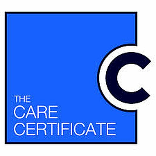 CARE CERTIFICATE - Standard 2: Your Personal Development