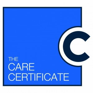 CARE CERTIFICATE - Standard 8: Fluids and nutrition