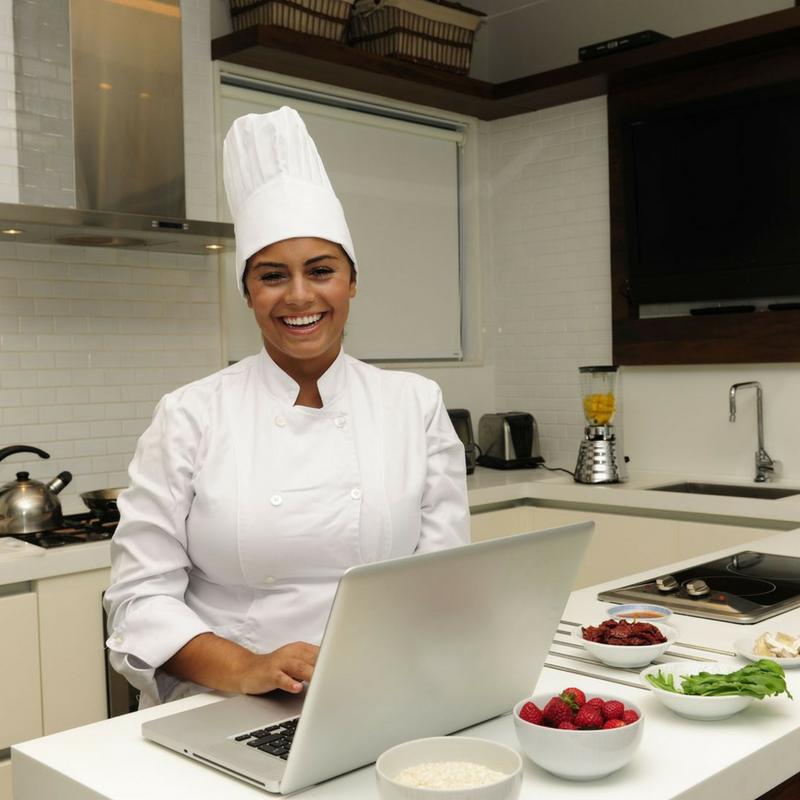 Supervising Food Safety - Level 3 Award
