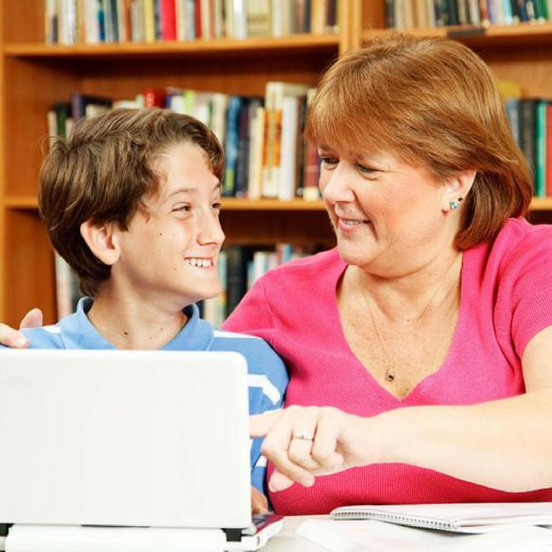Safeguarding Children Practice Level 3 - e-Learning CPD