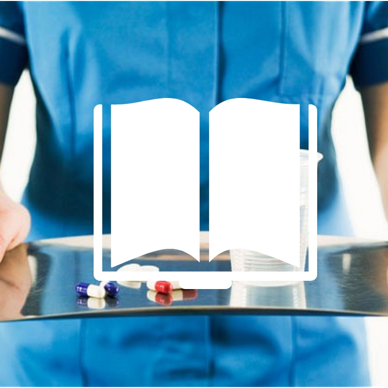 The Control and Administration of Medicines - e-Book