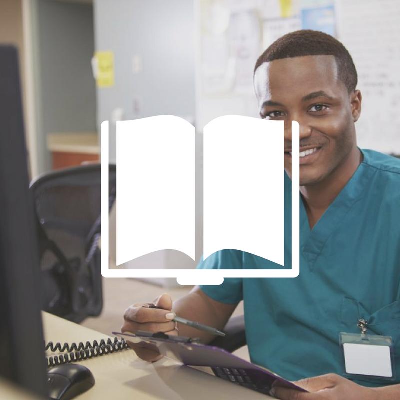 Care Planning - e-Book
