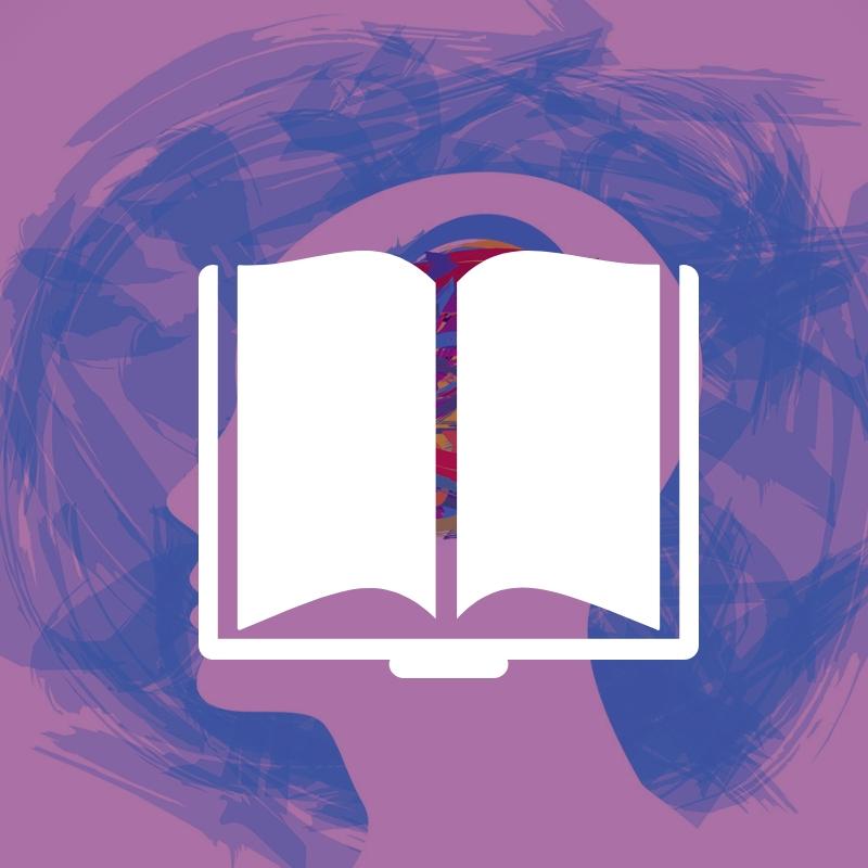 MCA & DOLS - e-Book