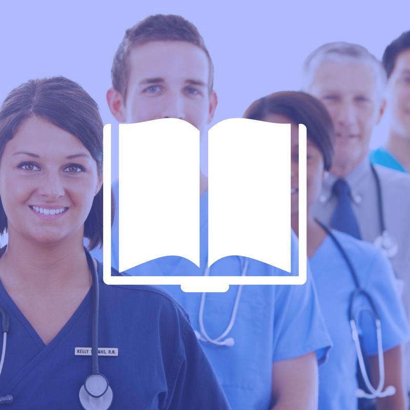 Care Certificate Standard 12: Basic Life Support - e-Book