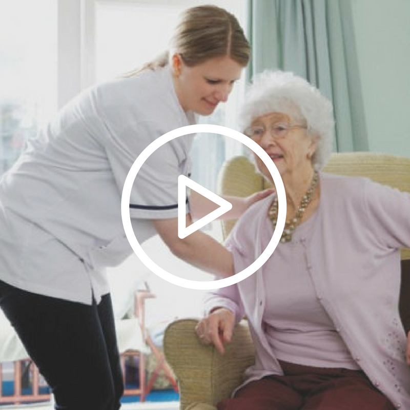 Duty of Care - Video CPD