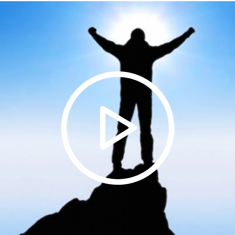 Your Personal Development - Video CPD