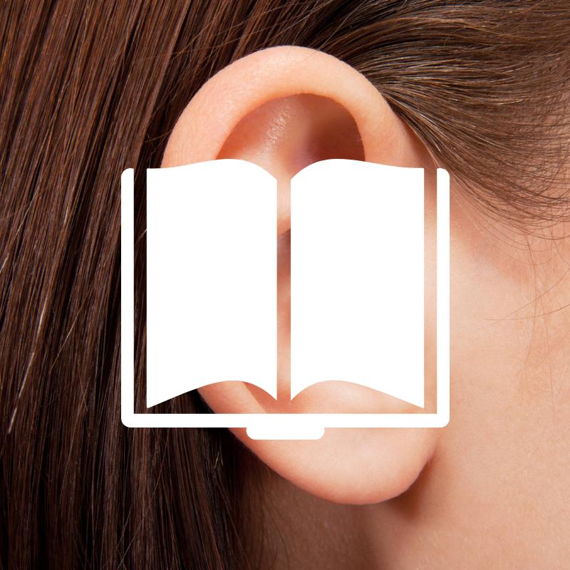 Active Listening - e-Book
