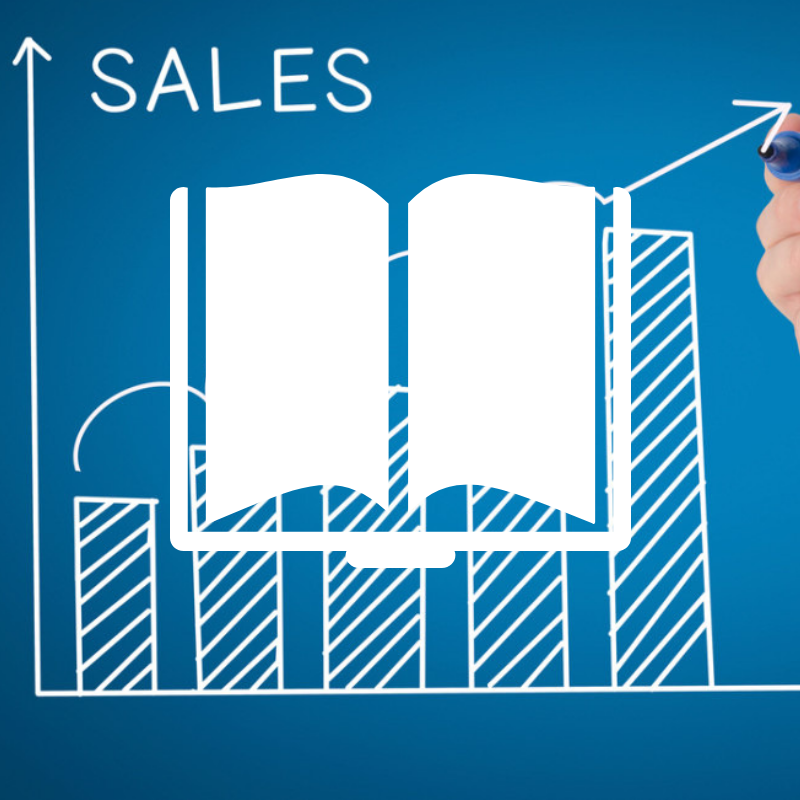 Building Relationships for Success in Sales - e-Book
