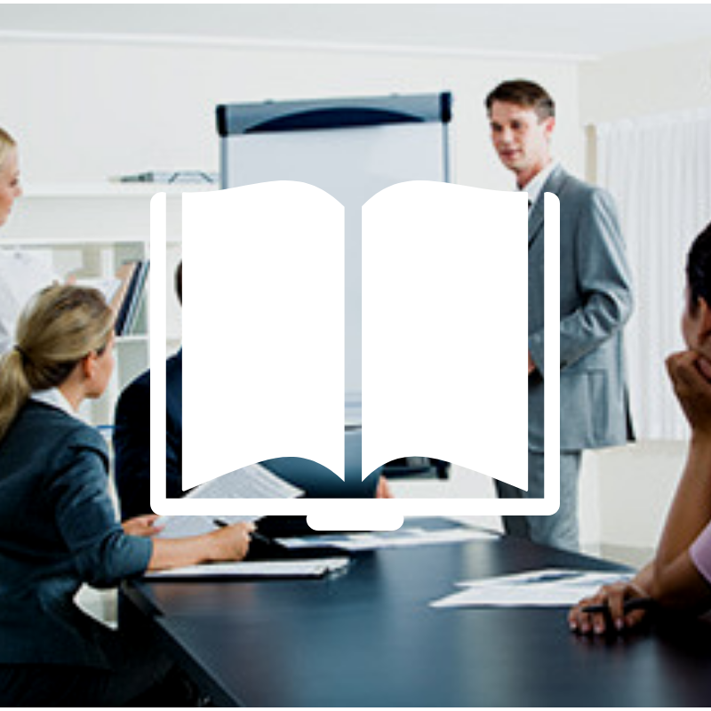 Business Process Management - e-Book