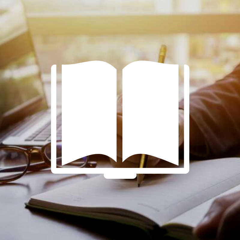 Business Writing That Works - e-Book