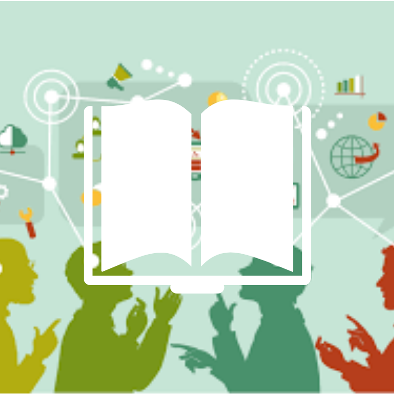Communication Strategies - e-Book