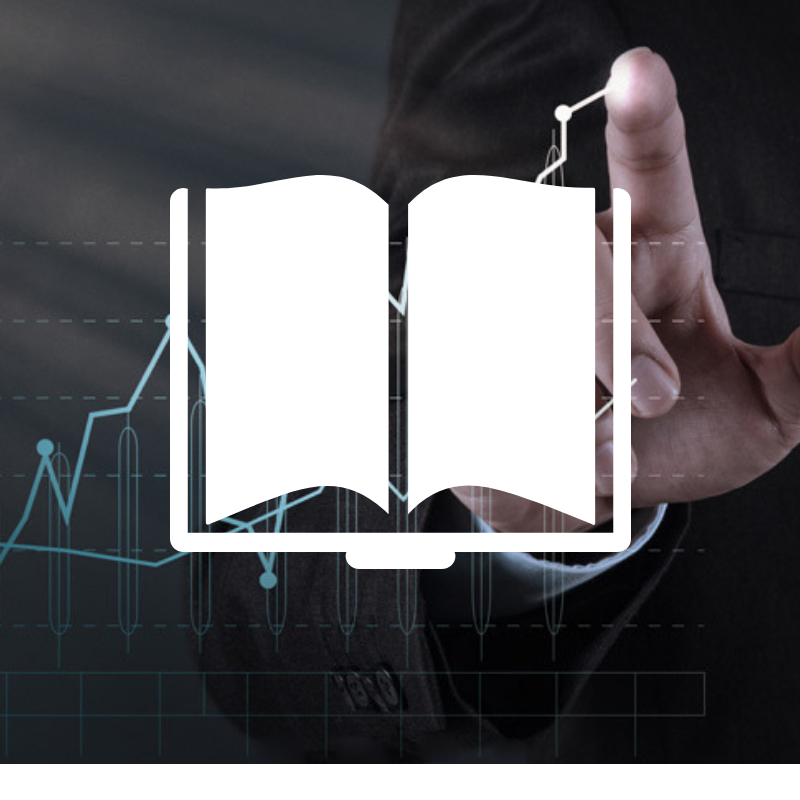 Conducting Effective Performance Reviews - e-Book