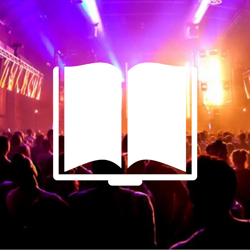 Conference and Event Management - e-Book