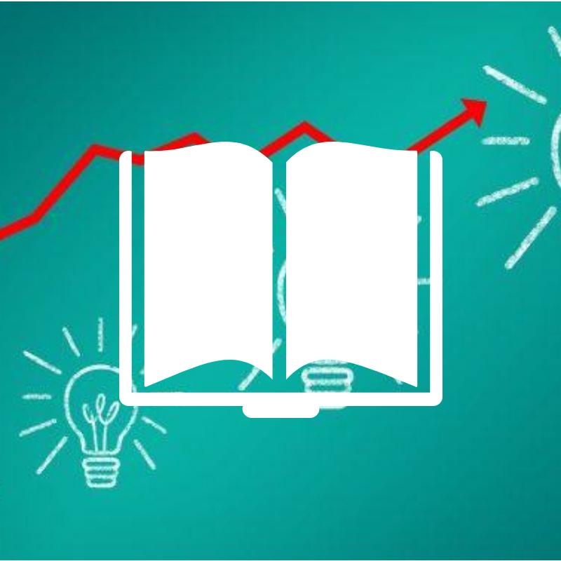 Continuous Improvement with Lean - e-Book