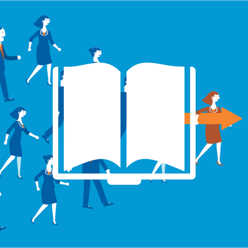 Conversational Leadership - e-Book