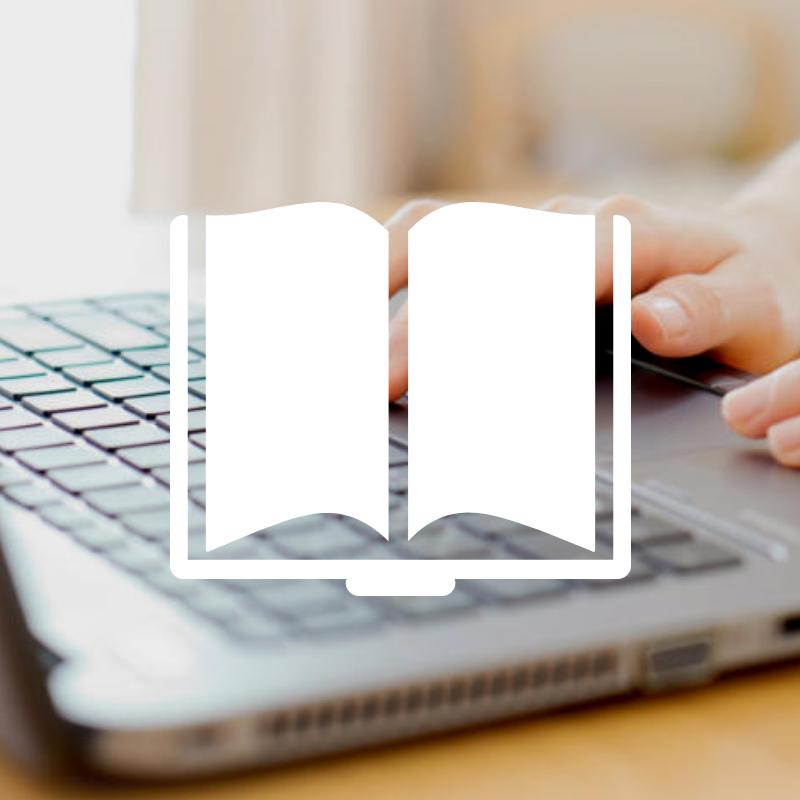 Creating a Google AdWords Campaign - e-Book