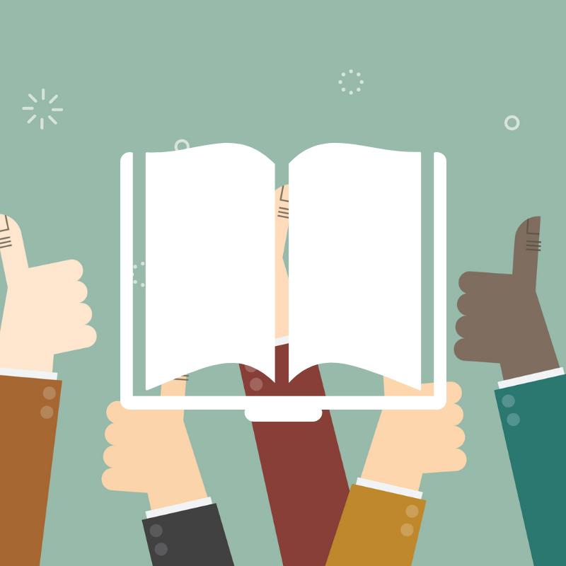 Creating a Positive Work Environment - e-Book