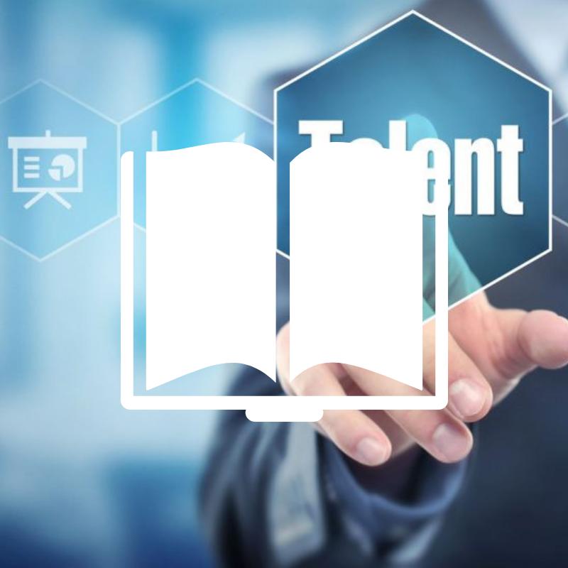 Creating a Top-Notch Talent Management Programme - e-Book