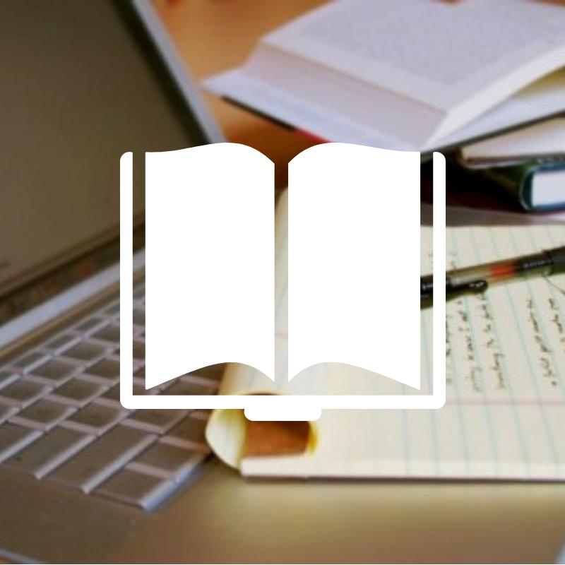 Creating Winning Proposals - e-Book