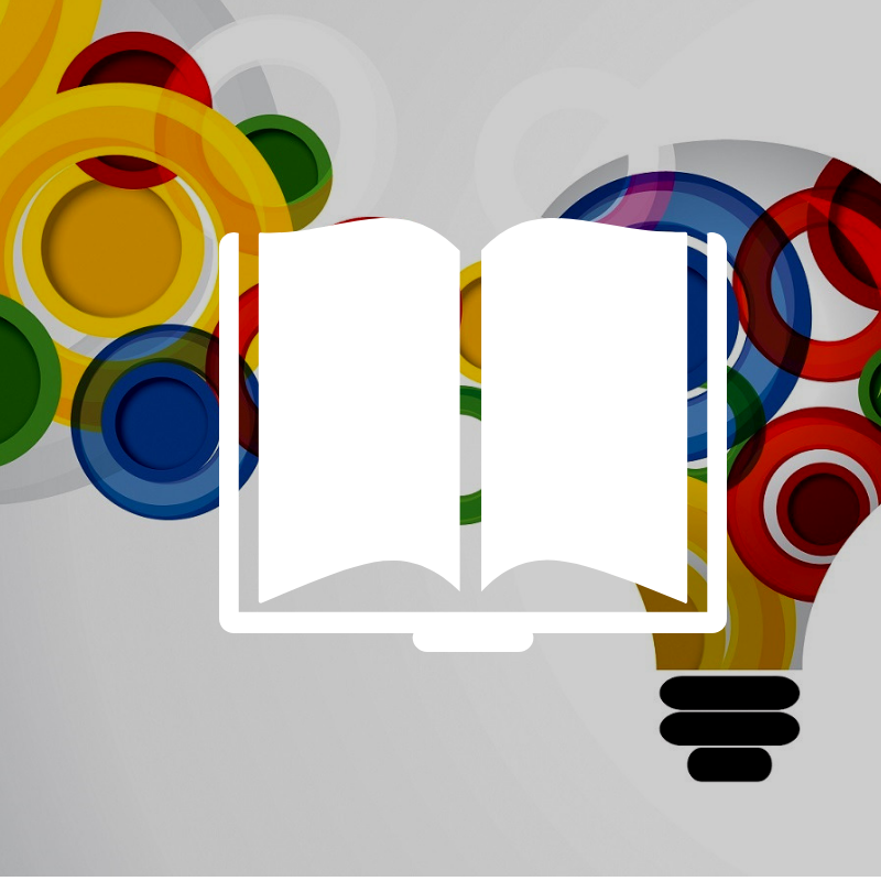 Creative Thinking and Innovation - e-Book