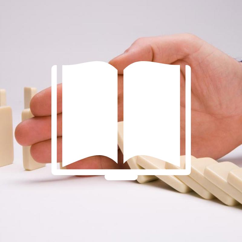 Crisis Management - e-Book