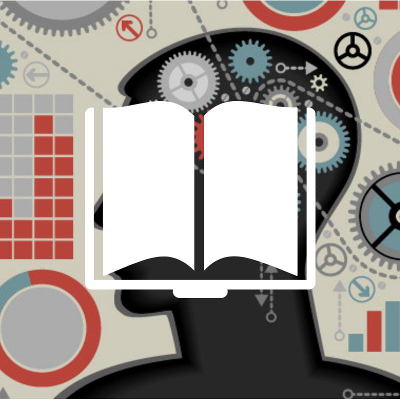 Critical Thinking - e-Book