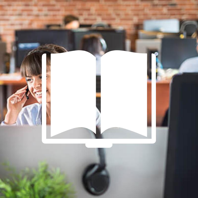 Customer Service Training - Critical Elements of Customer Service - e-Book