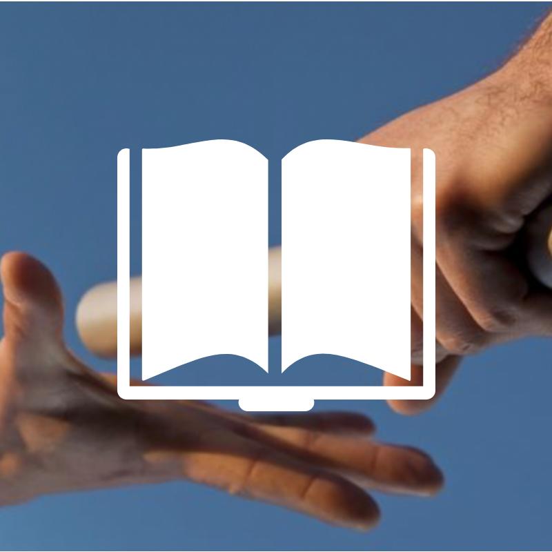 Delegation - The Art Of Delegating Effectively - e-Book