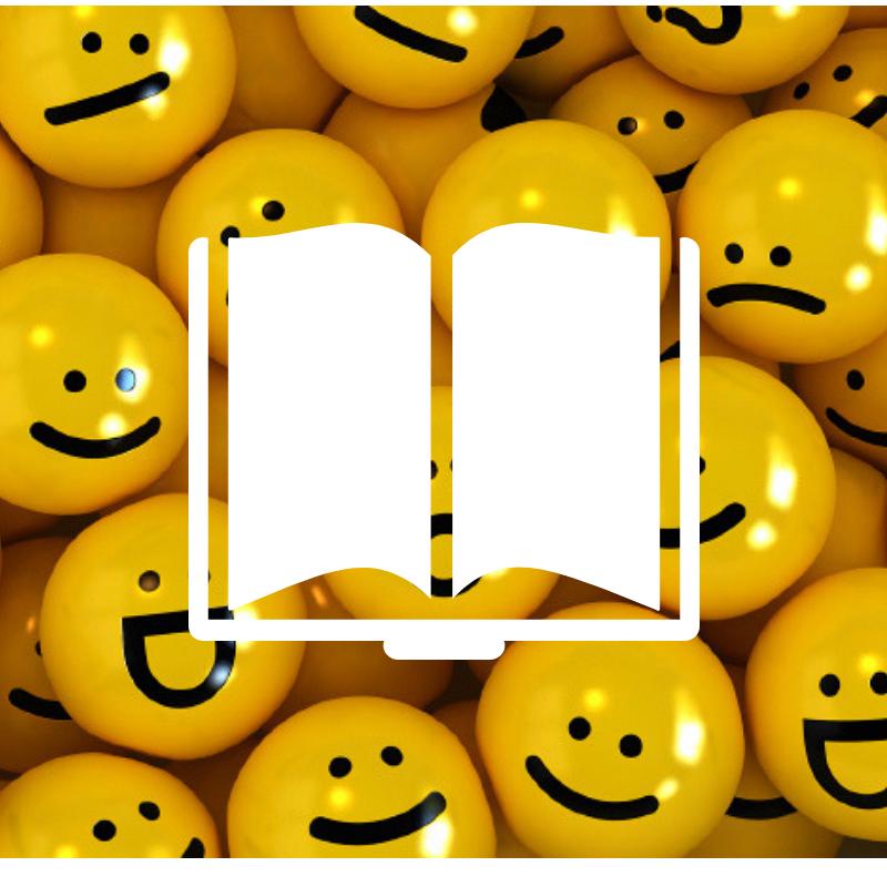 Emotional Intelligence (One Day) - e-Book