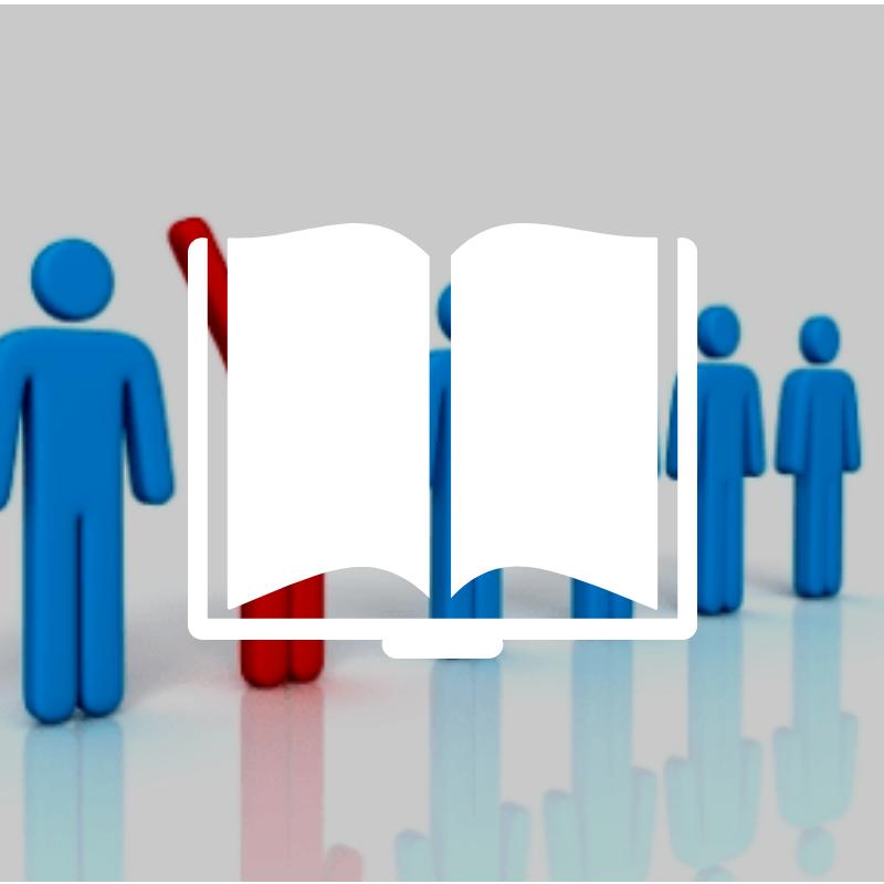 Employee Accountability - e-Book