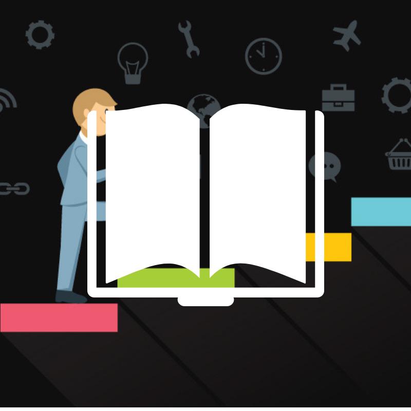 Getting Stuff Done - Personal Development Boot Camp - e-Book