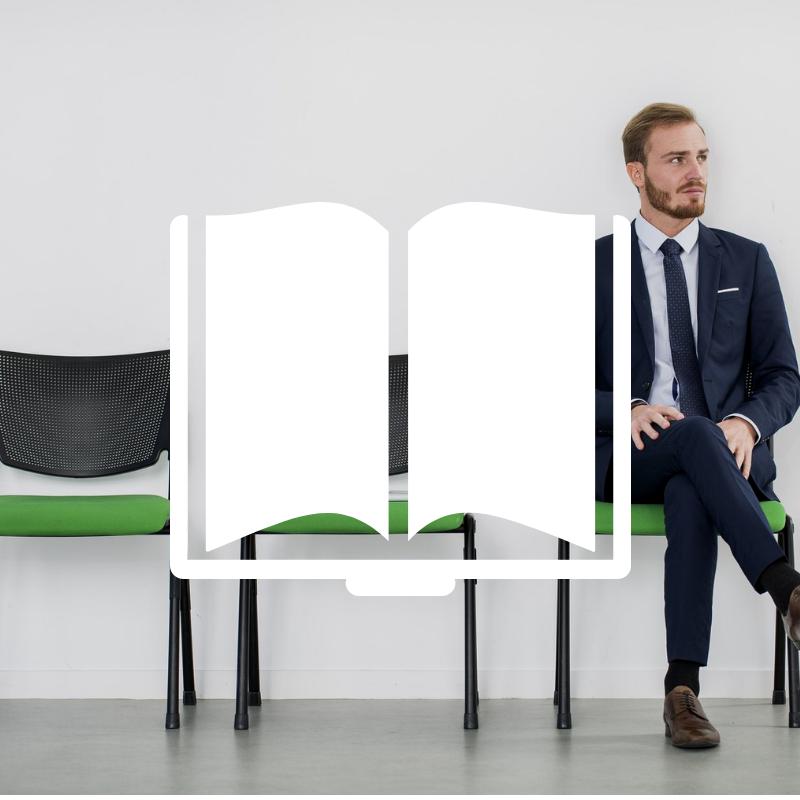 Hiring for Success - Behavioural Interviewing Techniques - e-Book