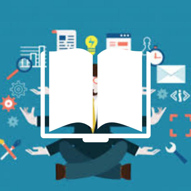 Knowledge Management - e-Book