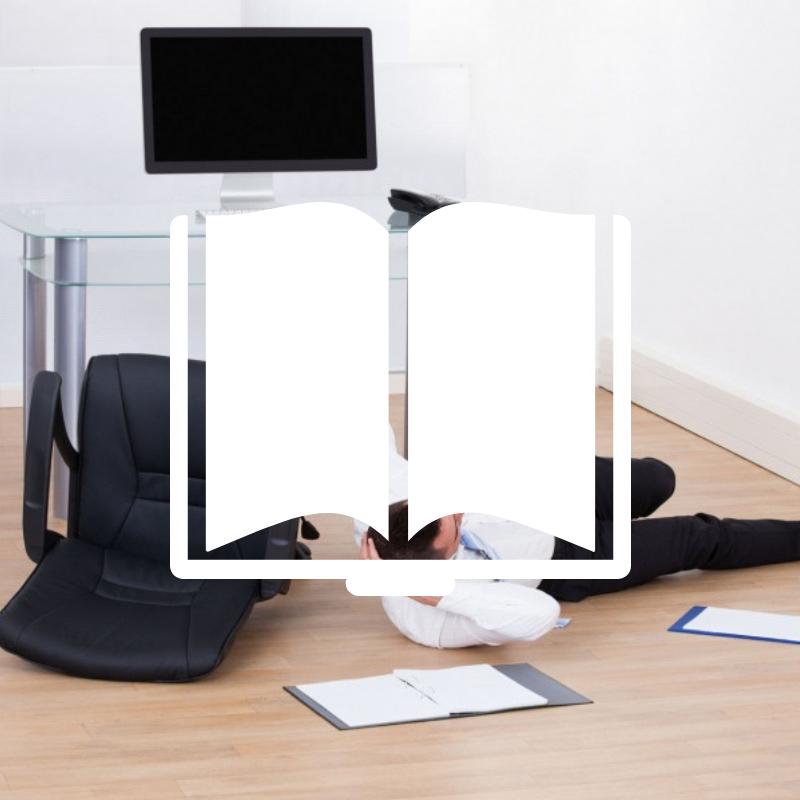 Workplace Ergonomics - Injury Prevention Through Ergonomics - e-Book
