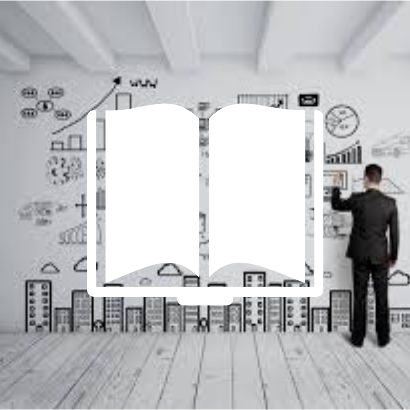 Writing a Business Plan - e-Book