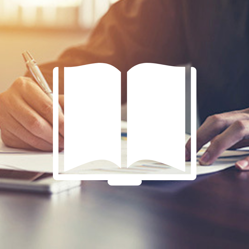 Writing Reports and Proposals - e-Book