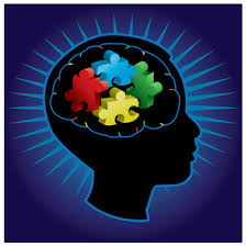 Asperger Syndrome - e-Learning CPD