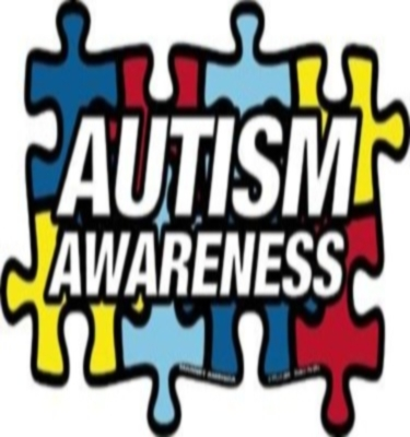 Autism Awareness - e-Learning CPD