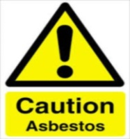 Asbestos Awareness - e-Learning CPD