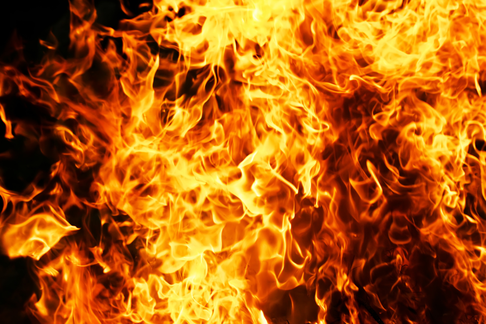 Fire Safety - e-Learning CPD